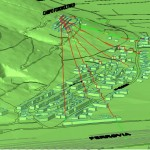 Studio di compatibilità idrogeologica