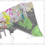 GL.4_geomorfologica_NO