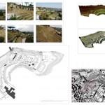 rilievo fotogrammetrico drone ala fissa