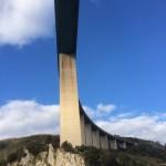 viadotto italia 2