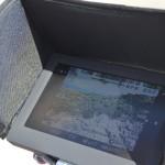 Programmazione volo con drone professionale Italdron