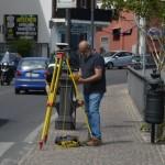 Misure GNSS