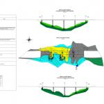 carta e profili litologici